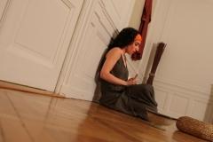 Pièce-Voix-de-femmes-par-Lefki-Papachrysostomou