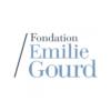 Fondation-Emilie-Gourd